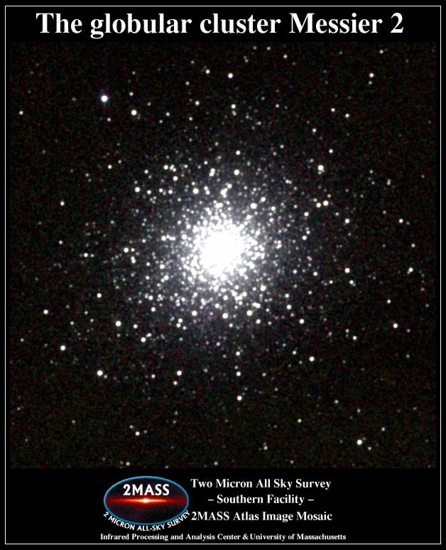 Messier 002 2MASS.jpg