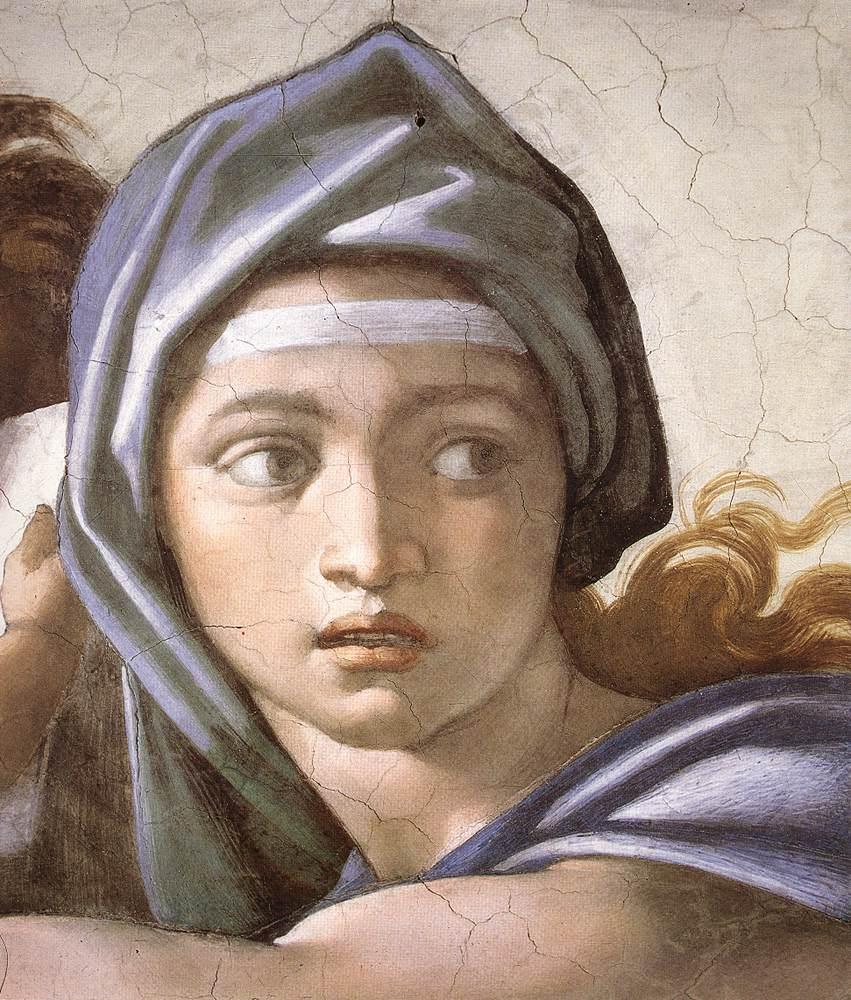 Michelangelo%2C_sibille%2C_delfica_02.jp