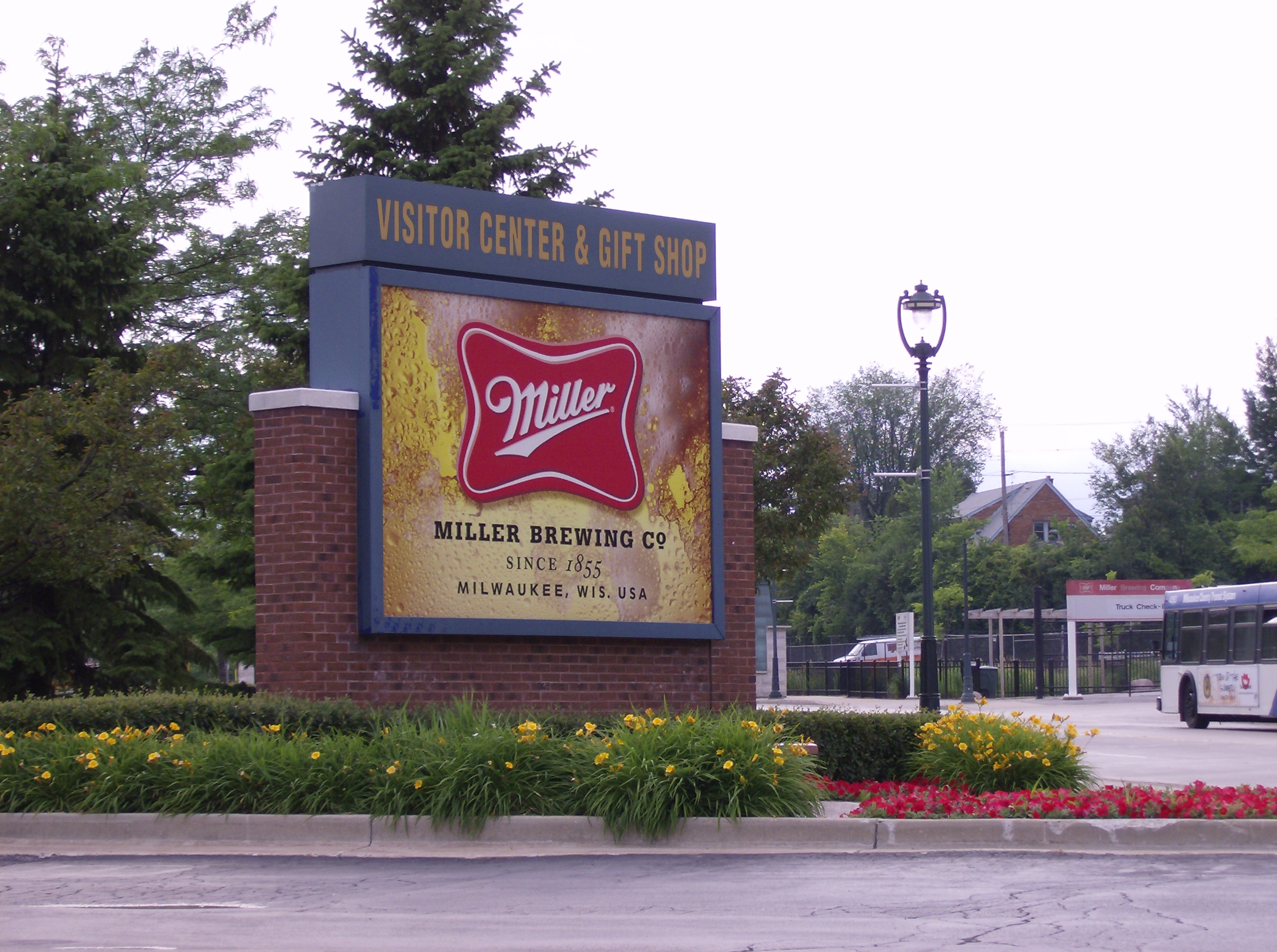 Miller_Brewery.JPG