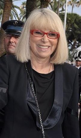 Mireille Darc 2010 cropped