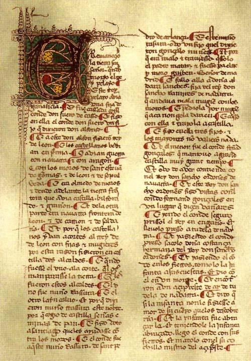 Source=http://www.spanish-books.net/literature/epica.htm en:Mocedades_de_Rodrigo es:Literatura_medieval_española es:Mocedades_de_Rodrigo Folklore