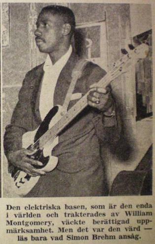 Monaĥo Montgomery, Svedio, 1953. .jpg
