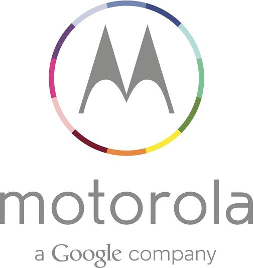filemotorola logo 2013png wikimedia commons