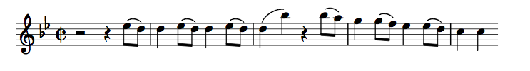 Mozart 40.png