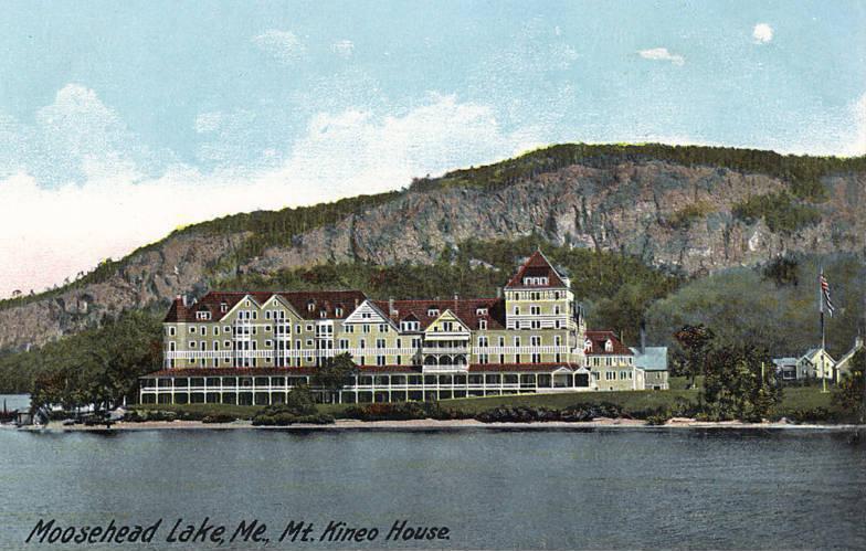 The Lake House Hotel Osage Beach Mo