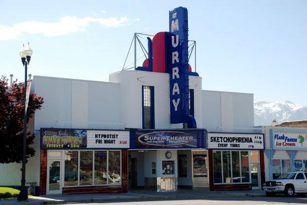 Image Result For Movie Theater Showtimes