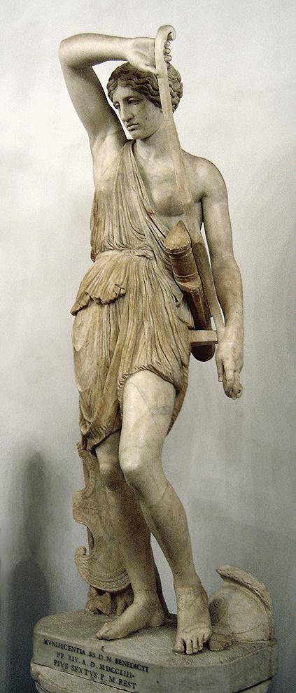 https://upload.wikimedia.org/wikipedia/commons/4/4b/Musei_capitolini_%28Roma%29_-_Amazzone_2.jpg