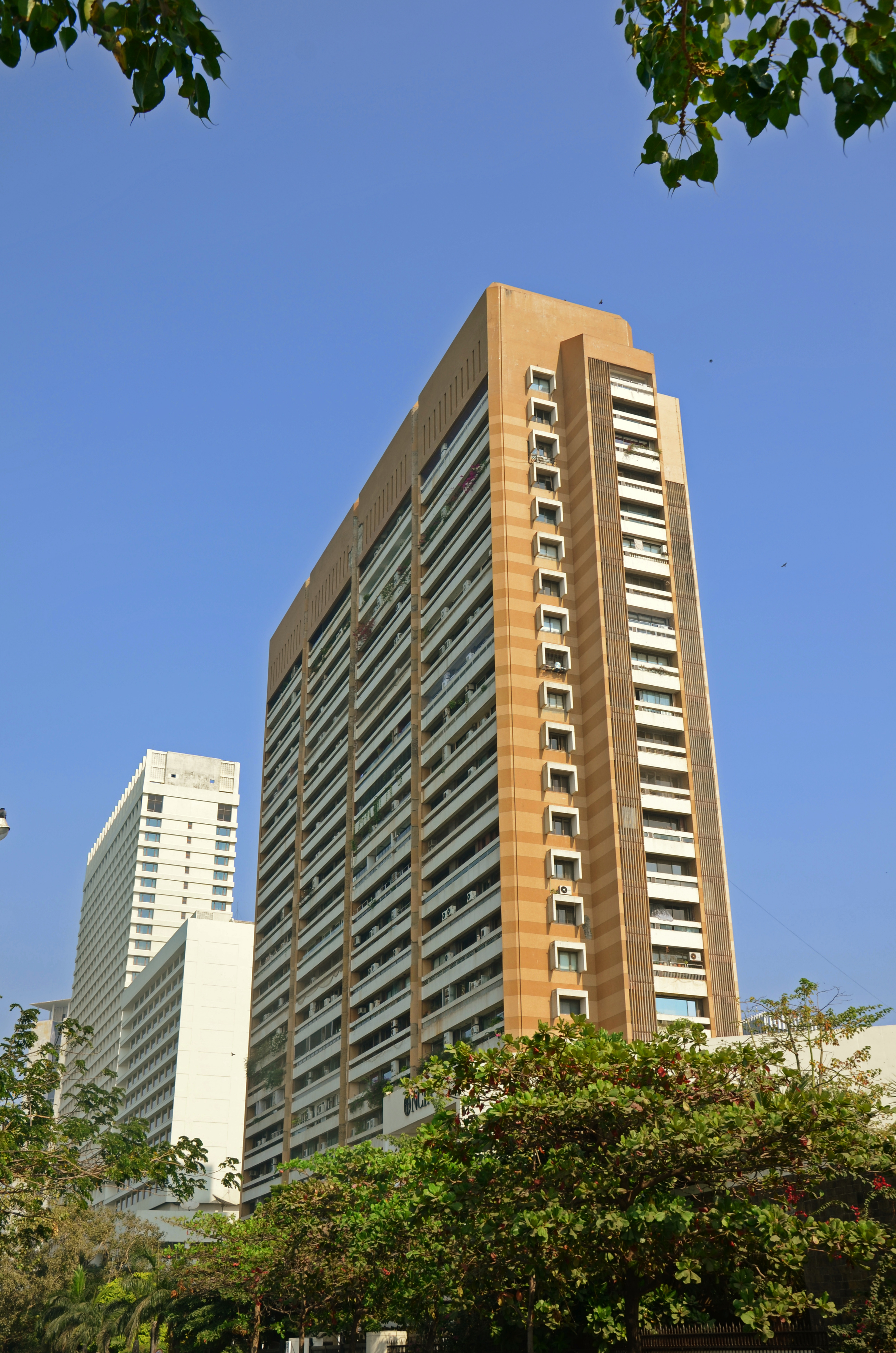 Luxury Apartments In Tehran