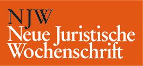 https://upload.wikimedia.org/wikipedia/commons/4/4b/NJW_logo.png