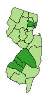NJ Public Question No. 1 Results.png