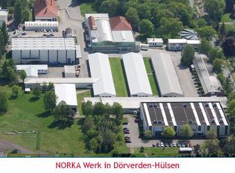 Datei:NORKA Werk Dörverden-Hülsen.jpg