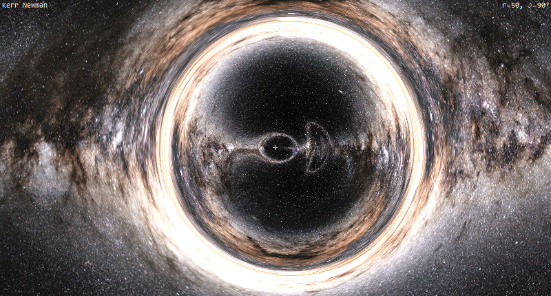File:Naked.Singularity,Overextremal.Kerr.Newman,Raytracing.png - Wikimedia Commons
