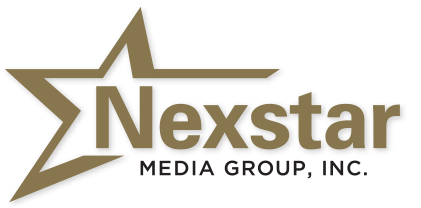 Image result for nexstar media group inc