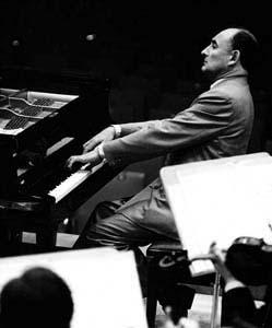 Magaloff, Nikita (1912-1992)
