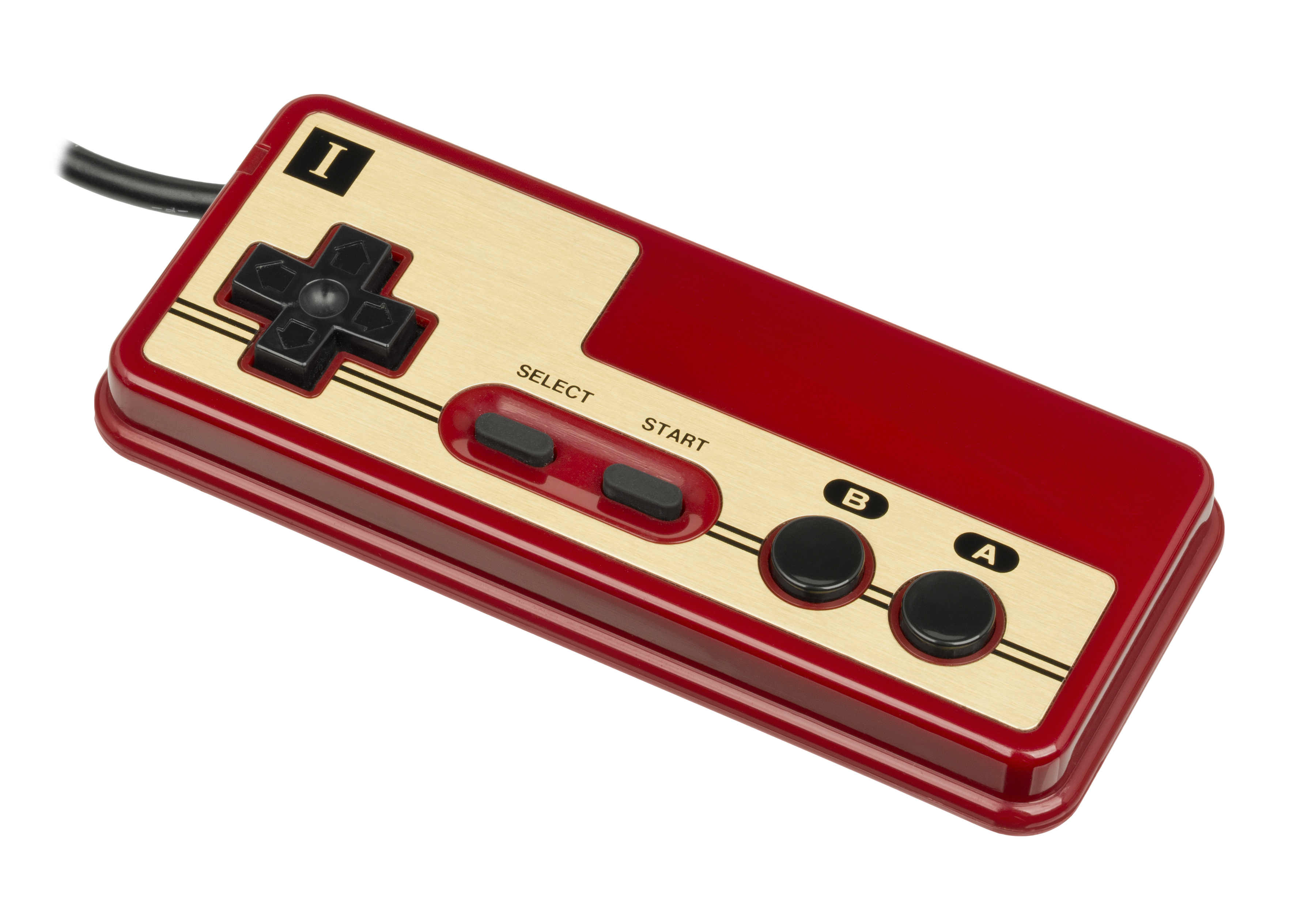 nintendo history Nintendo has sold well over 400 million portables across more than three decades, with nintendo ds and game boy being the the #2 and #3 best-selling.