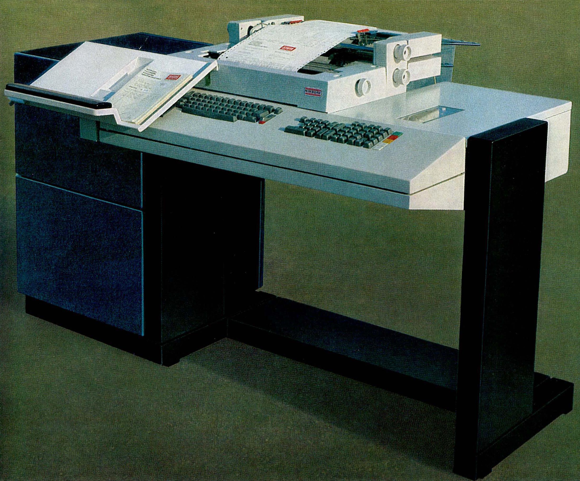 Nixdorf 820 von 1968.jpg