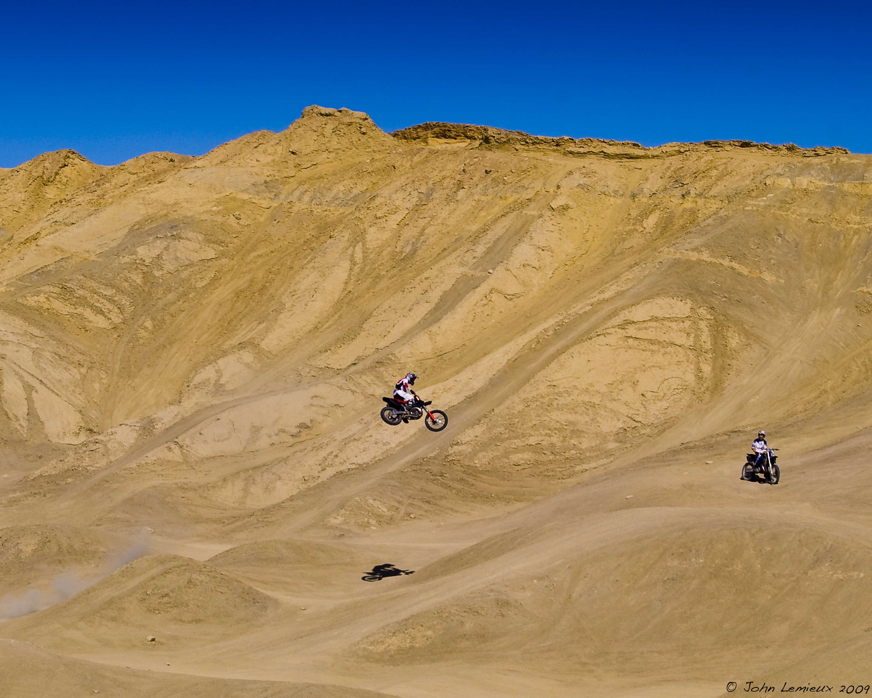 ocotillo dating Just wondering if there is anyone out there that rides in ocotillo wells instead of fighting the crowds of glamis looking for other technical riders and fun riders instead of.