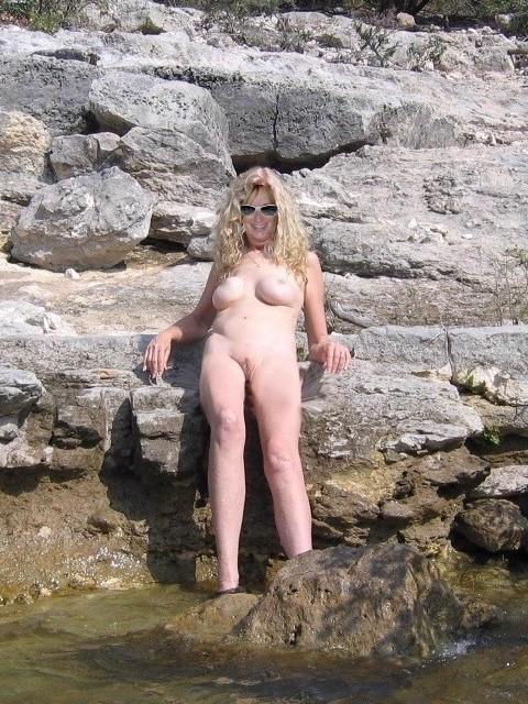 Sarah young porn films