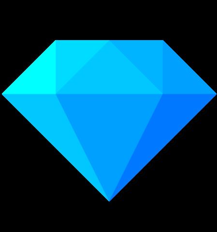 OpenRefine New Logo