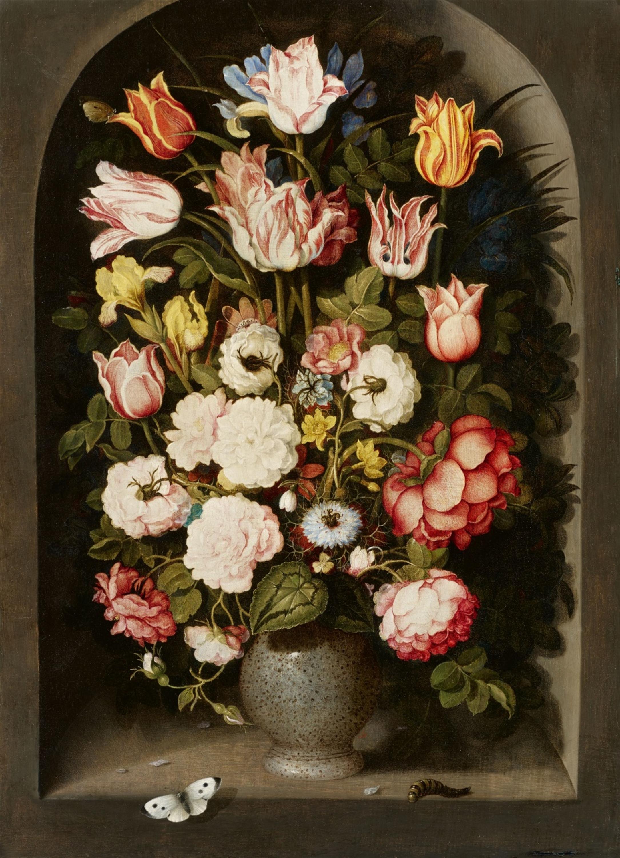 File:Osias Beert - Vase of flowers in a stone niche.jpg - Wikimedia on us metalcraft vases, niche flower holders, cemetery vases, floral vases, niche wall art, graveside vases, bud vases,