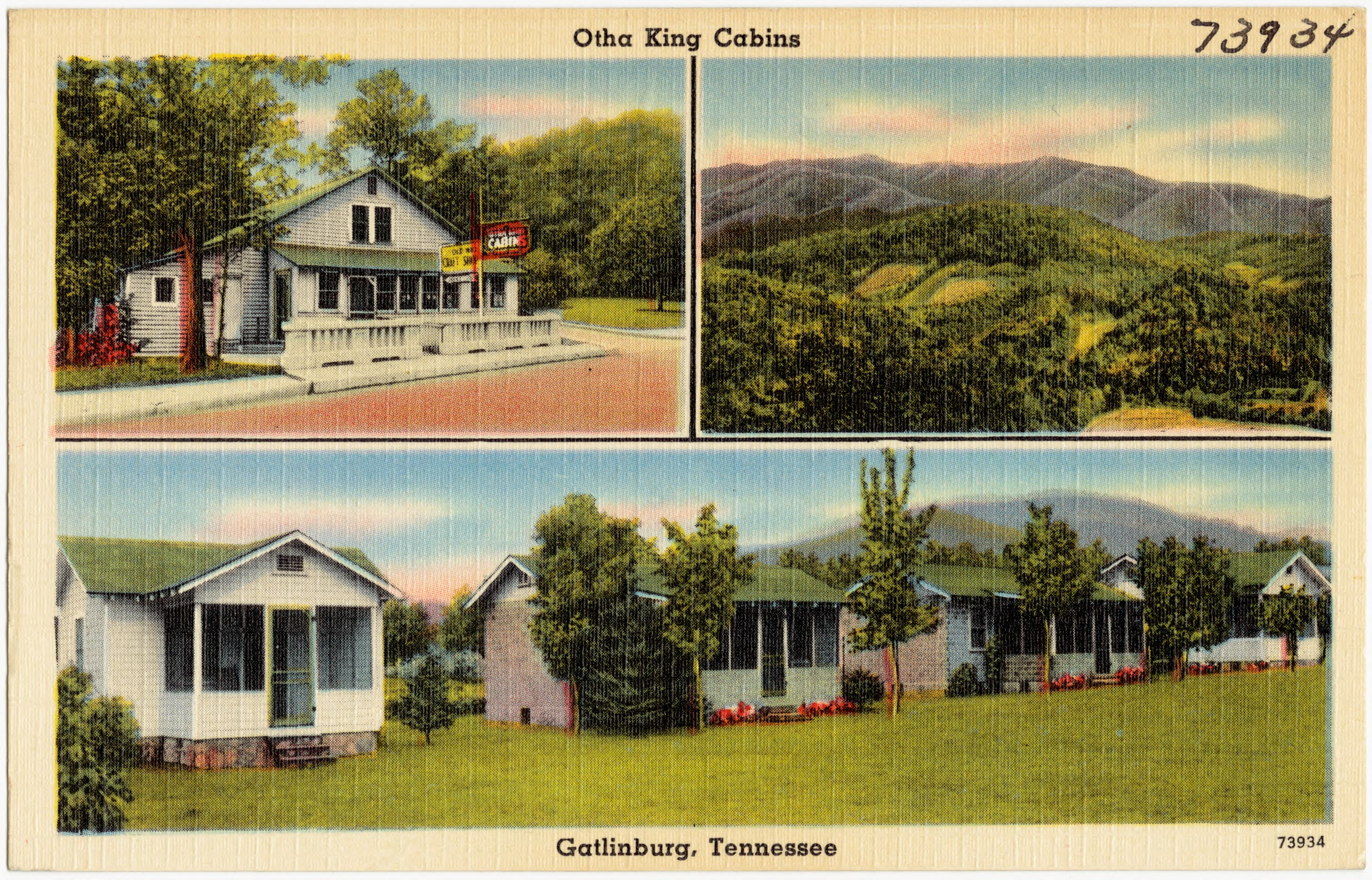 cheap honeymoon in for tennessee near gatlinburg rent mountains tn smoky cabins downtown