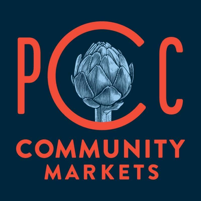 Pcc Food Store