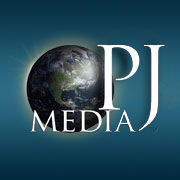 PJ-Profile Updated logo