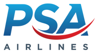 PSA Airlines.PNG