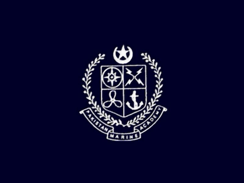 Pakistan Merchant Navy Military Wiki Fandom
