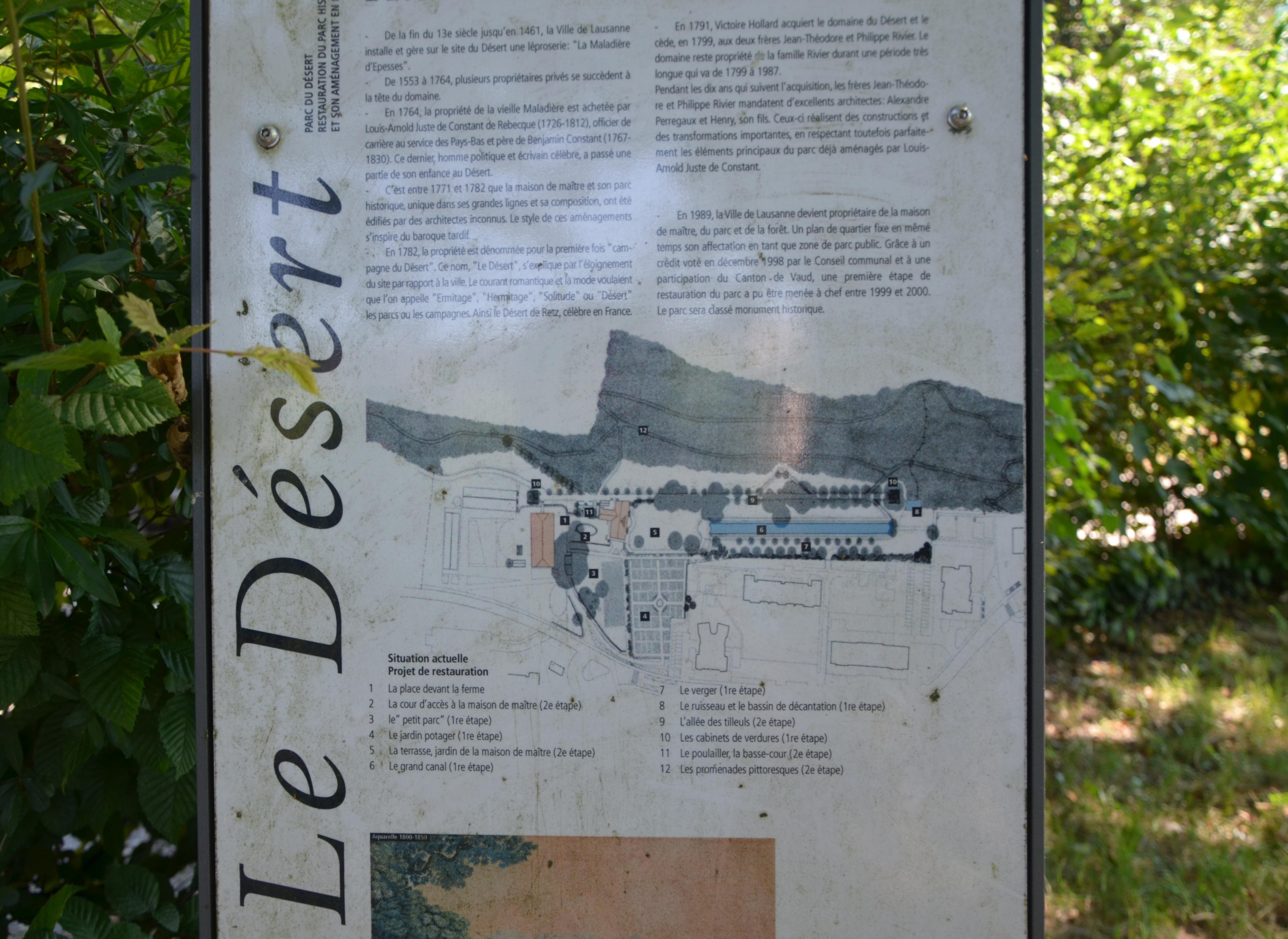 File Panneau D Information Campagne Du Désert 04 Jpg