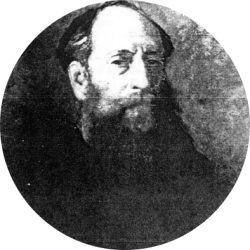 Paul Lacôme French composer