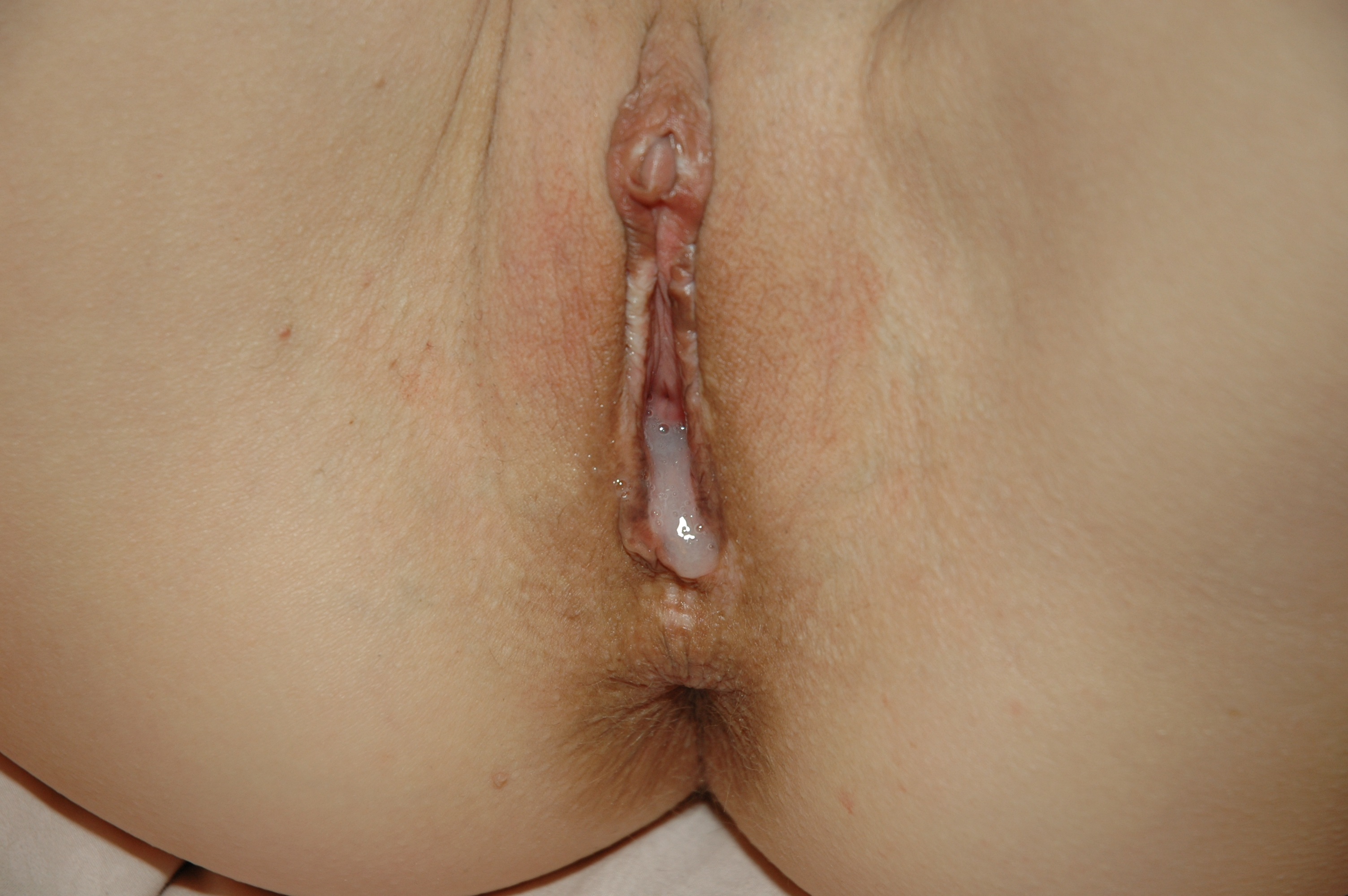 orale creampie sesso video