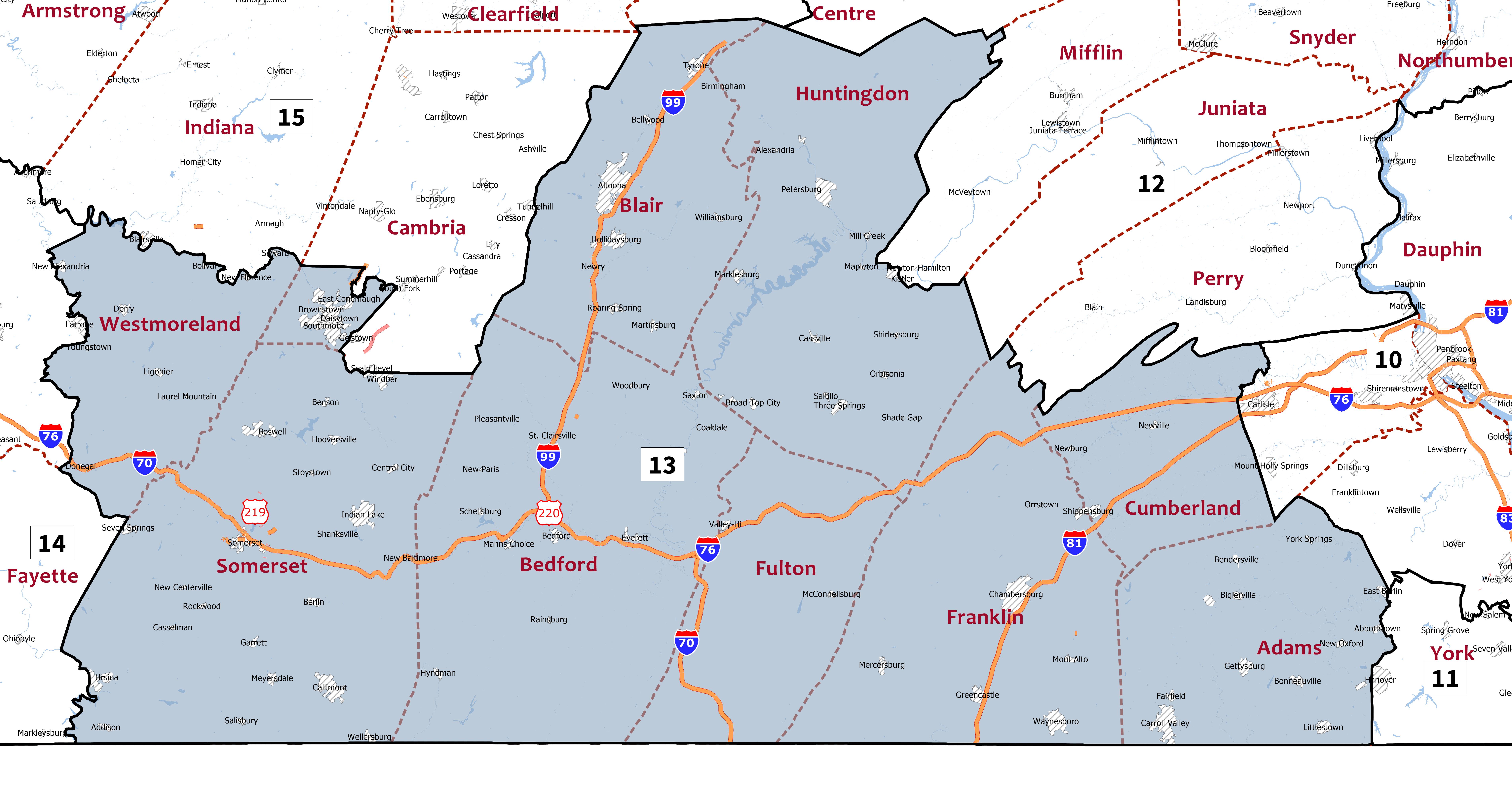 Pennsylvania's 13th congressional district - Wikipedia on 4th district philadelphia, 25th precinct philadelphia, 3rd district philadelphia, 170th district philadelphia, 25th district philadelphia,