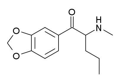 mephedrone synthesis 4-methyl methcathinone below is a small collection of articles/comments on synthesis of 4-methylmethcathinone (aka mephedrone.