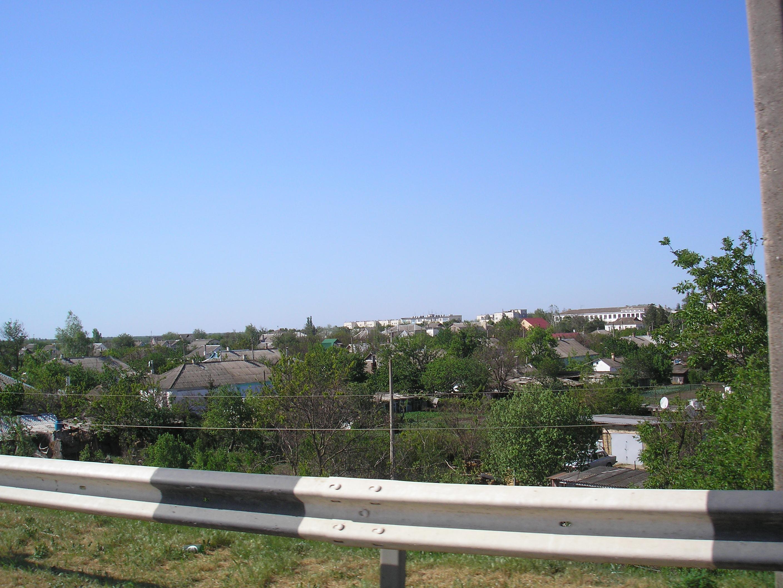Petrovka (Krasnohvardesk) 2.JPG