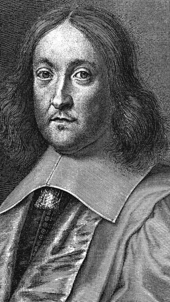 Pierre de Fermat.png
