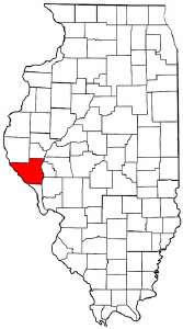 Pike County Illinois.png