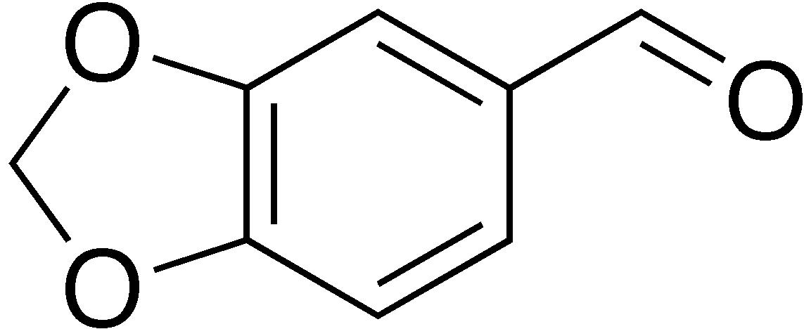 Piperonal - Wikipedia