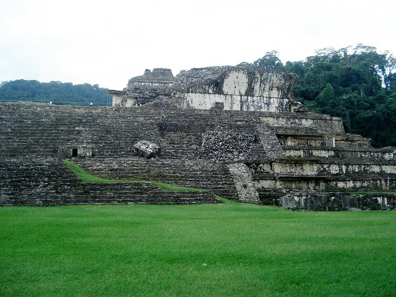 an overview of the chiapas revolution in mexican history Mexican food important background  this was an important day in mexican history,  mexican revolution - mexican revolution mr millhouse ap world history.