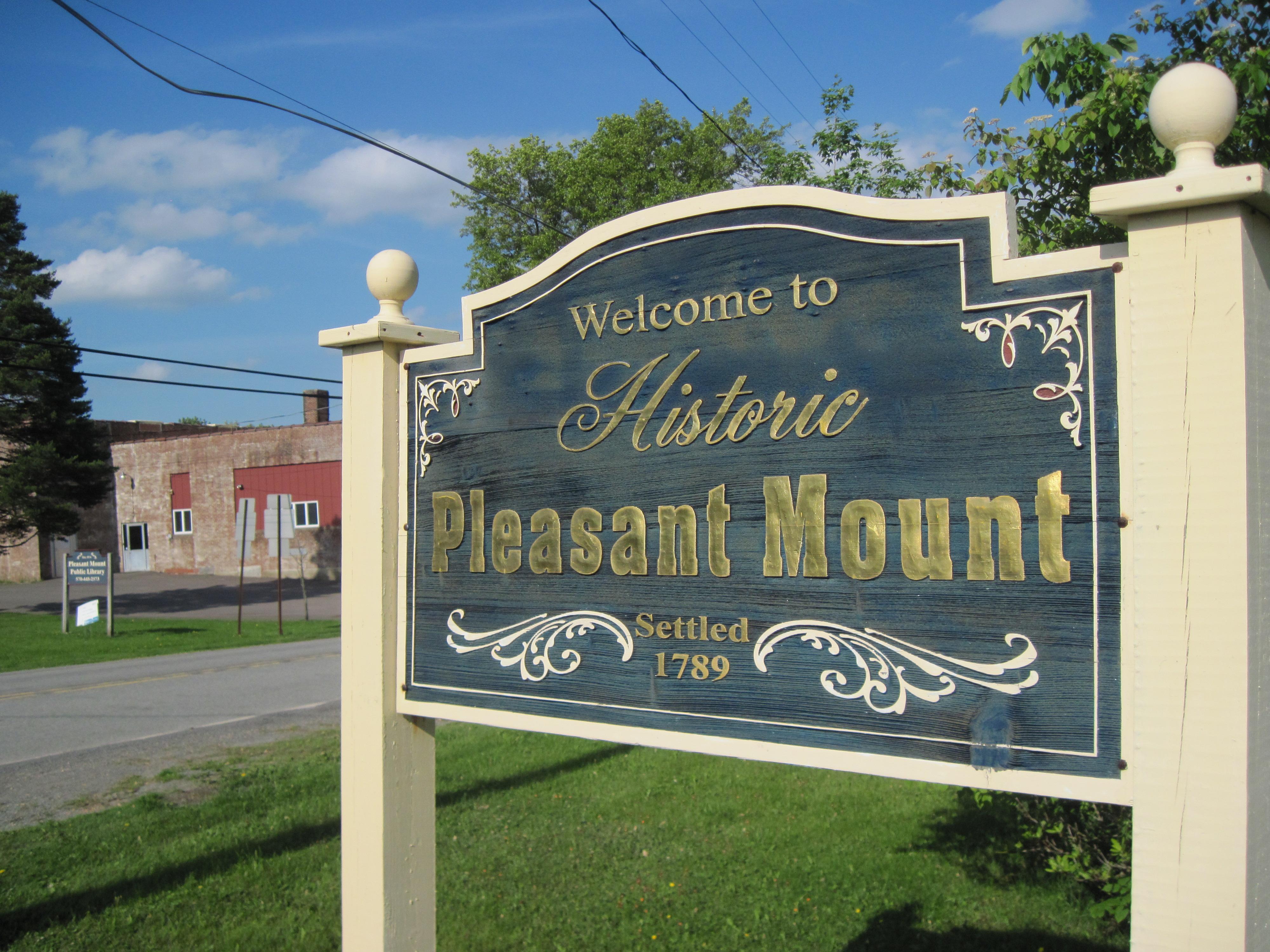 Mount Pleasant Village Apartments Wallington Nj Reviews