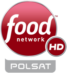 Http Www Foodnetwork Com Recipes Food Network Kitchen Tuna Noodle Casserole