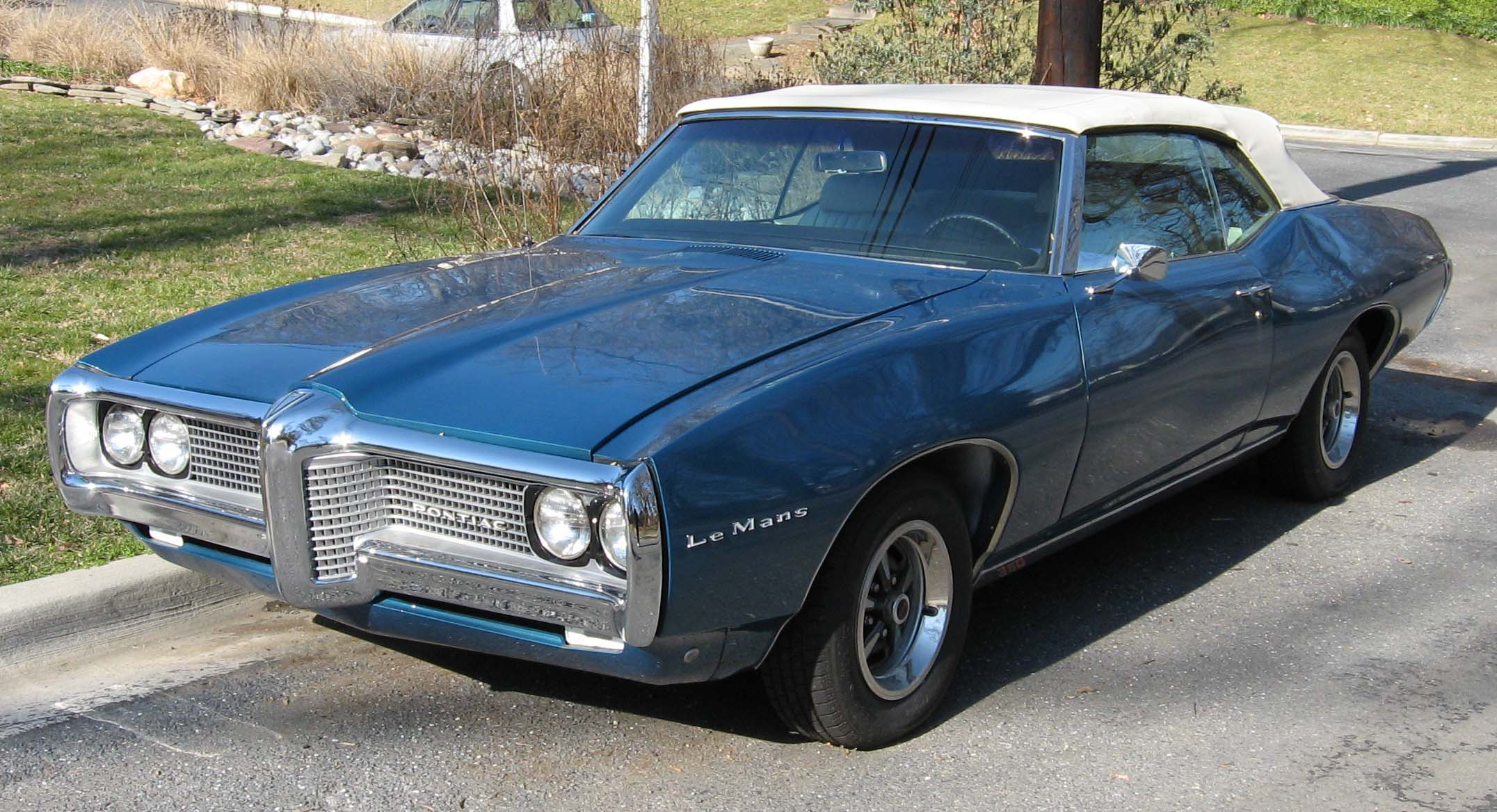 Related keywords suggestions for 1973 pontiac tempest