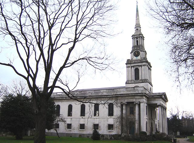Poplar all saints church 1.jpg