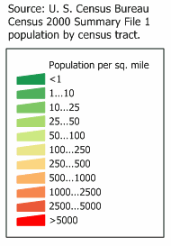Population map key.png