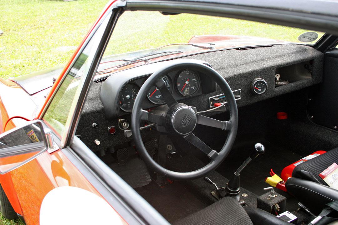 File Porsche 914 6 Cockpit Jpg Wikimedia Commons