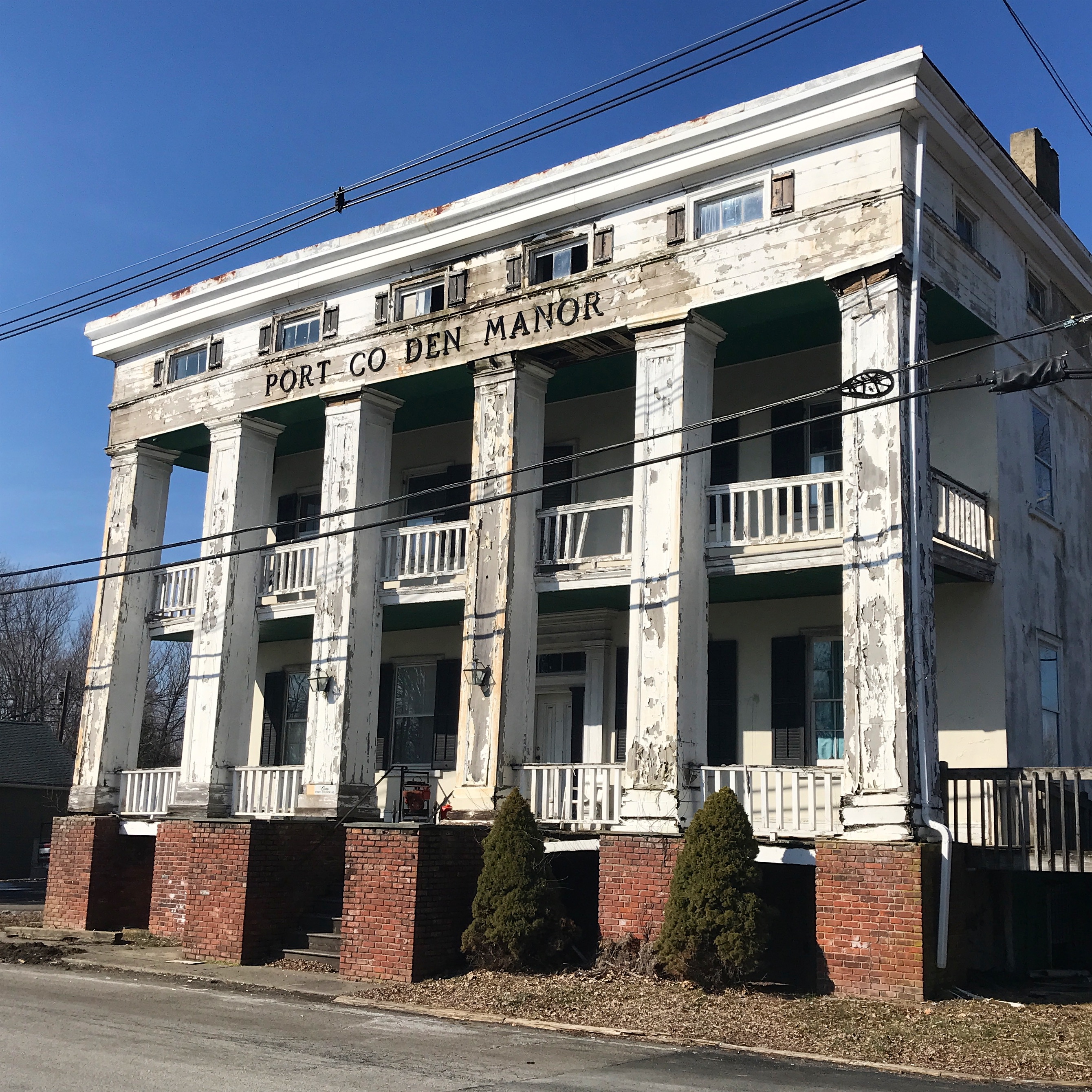 Washington Township Warren County New Jersey Wikipedia