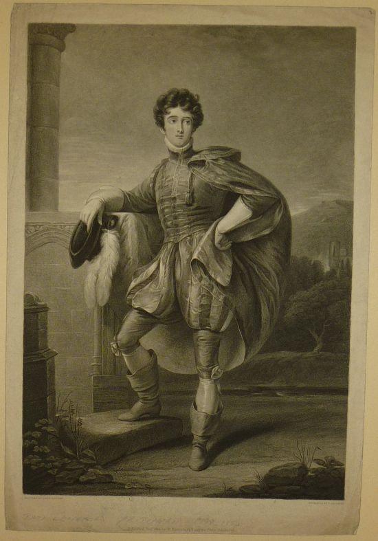 File:Portrait of John Langford Pritchard, 1799-1850.jpg ...