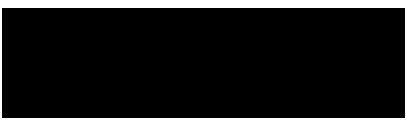 Logo of the Poynter Institute