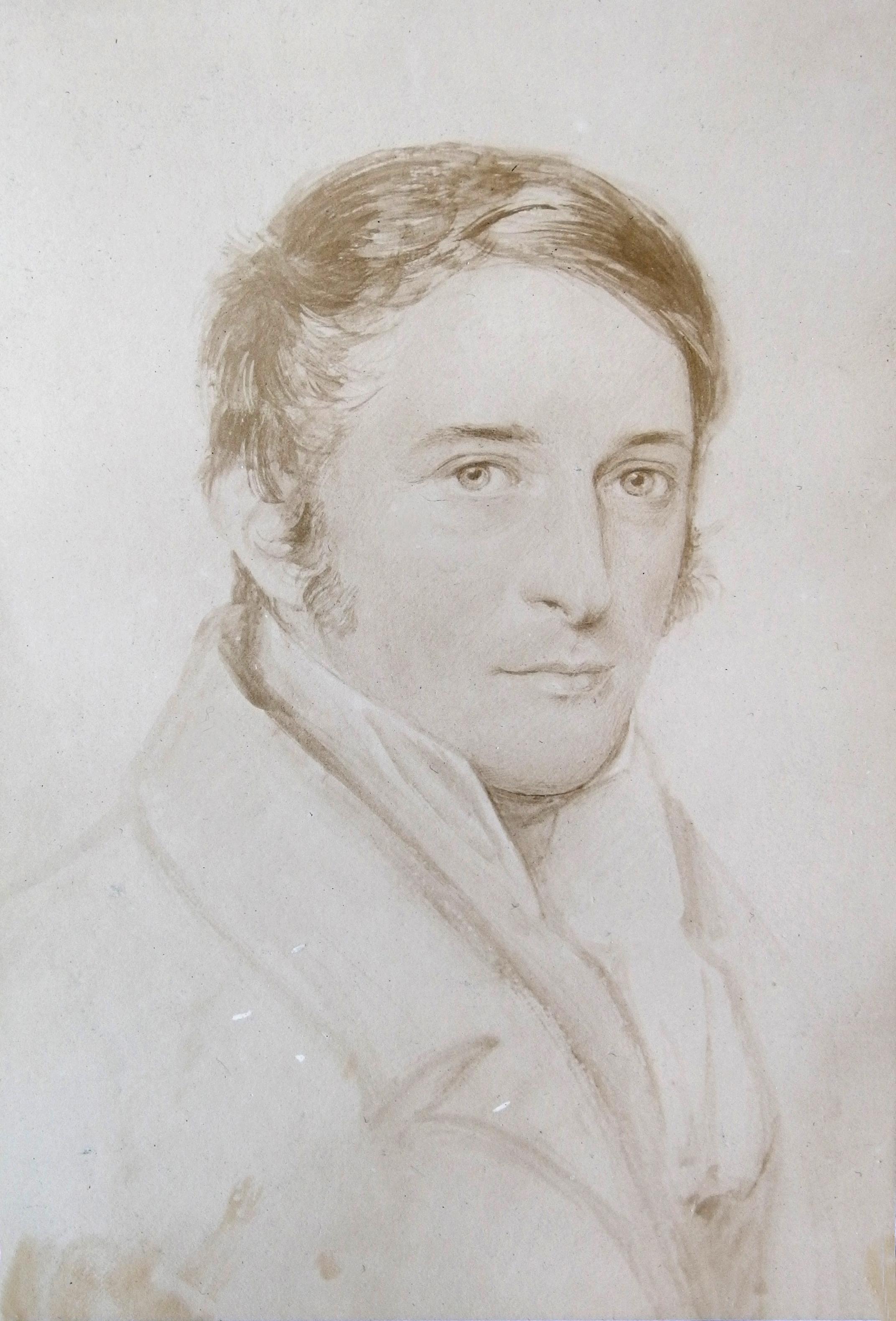 https://upload.wikimedia.org/wikipedia/commons/4/4b/Professor_von_Martius_%28Carl_Friedrich_Philipp_von_Martius_1794-1868%29%2C_painter_August_Grahl.jpg