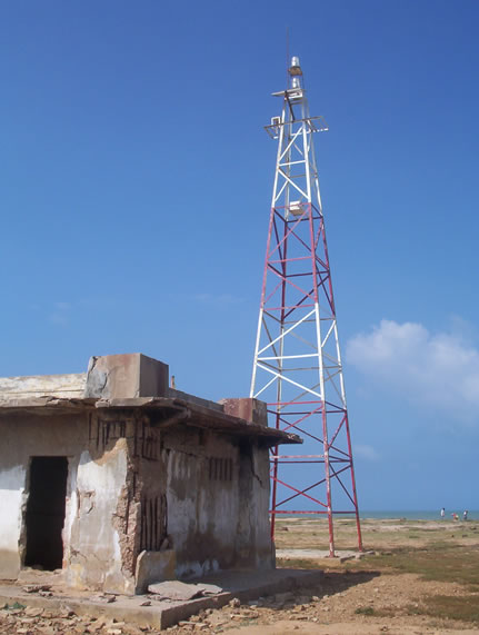Punta Gallinas (1631811584).jpg